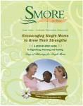 SMORE Guidebook