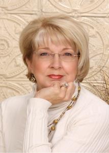 Gail Showalter