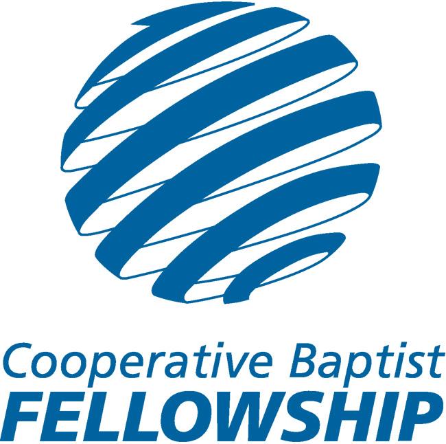 Cooperative Baptist Fellowship logo