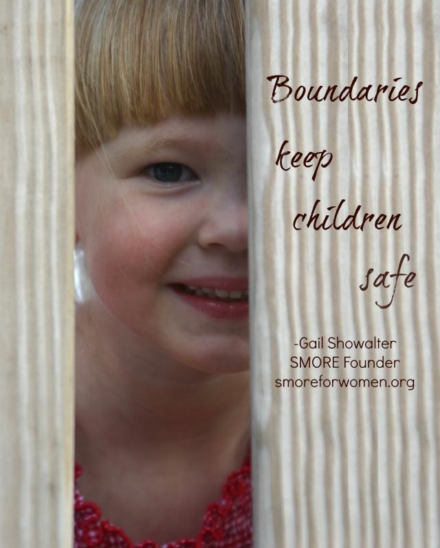 Boundaries-kids2