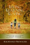 Living Learning Loving book cover