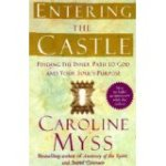 Cover of Entering the Castle