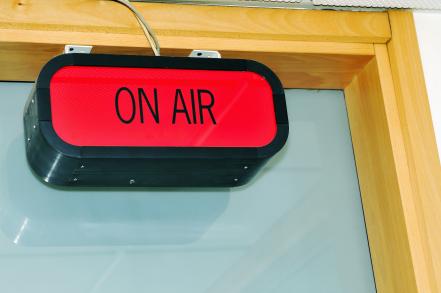24841571 on air