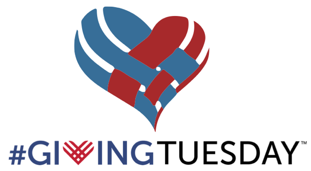 giving-tuesday-logo-e1386099430562