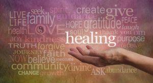 32229146 - high resonance healing words